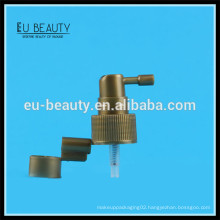 Throat sprayer 24 mm