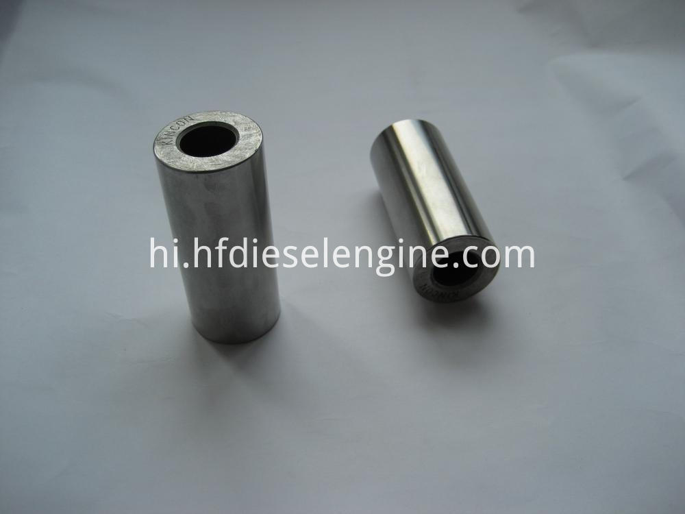 FL912 piston pin (1)
