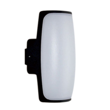 IP65 Wall Mounted 6W Outdoor Wall Light