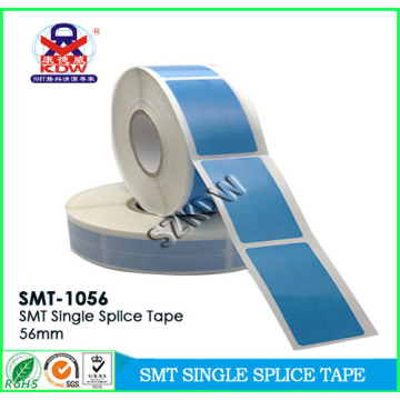 SMT Single Splice Tape 56mm