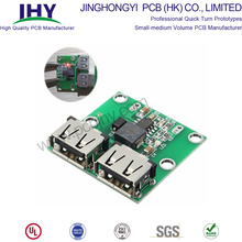 High Quality USB Circuit Board USB Drive PCB