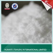 Ácido Oxálico 99,6% Pureza Ácido Oxálico 2H2O