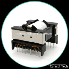 ETD29 High Frequency 220v 110v Electrical Transformer