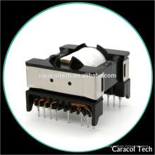 Alta qualidade e melhor preço ETD49 Transformador de alta freqüência para lista UL