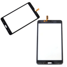 Venta de la fábrica Reemplazo Teléfono móvil táctil para para Samsung Galaxy Tab 4 7.0 T230