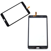 Factory Sale Replacement Mobile Phone Touch for for Samsung Galaxy Tab 4 7.0 T230