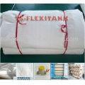 Flexitank/Flexibag/Kunststoff-Blase für Schüttgüter Wein Transport