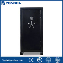 Electronic Fireproof gun safe