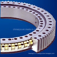 Zys Aluminium Lazy Susan Bearings Roulement pivotant 011.45.1400