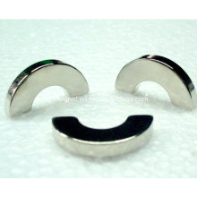 Smile-Face Combination Forme Shining Magnet