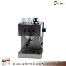 brewed coffee machine coffee machine spares