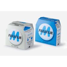 Membrane de film de scellement de rouleau PM-996 de rouleau de 4 pouces * 125ft