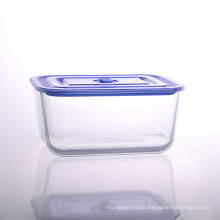 Thermo Microwave Bowl Cookware Home Goods Lunch Box Containers