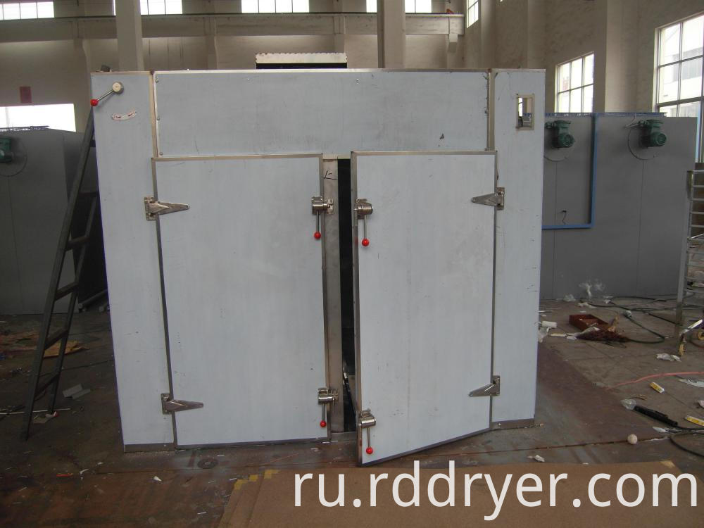 Low Cost Industrial Ovens for Sale/CT-C