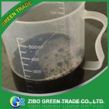 Neutral Cellulase- Stone Wash Enzyme