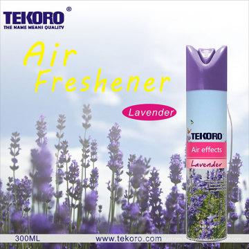 Air Freshener Lavender Fragrance