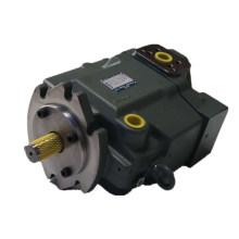 Yuken A56-LR-01-C-S-K-32 A56-LR-01-CSK-32 A56-LR01-CSK-32 A56-LR01CSK-32 series hydraulic piston pump A56-L-R-01-C-S-K-32