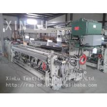 GA798B-2 cotton towel making machine auto weaving loom