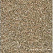 Vinyl Floor Tile/Vinyl Flooring /Vinyl Loose Lay/Vinyl Click (06087)