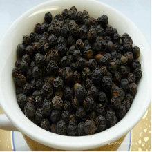Black Pepper, Black Pepper Powder with Best Price