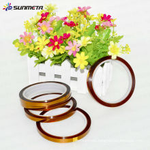 High Temperature Resistant Polyimide Insulation Tape