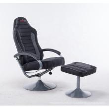 Nova Video Game Chair Gaming Chair Rocker Chair