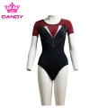 Shiny Diamond Dance Trikot
