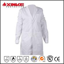 ropa médica funcional para ropa hospitalaria