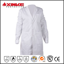 functional medical clothing for hospital clothes