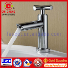 Grifo para agua fría 103044