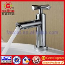 Cold water bid tap 103044