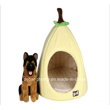 Sherpa Dog Kennel Comfortable Dog House