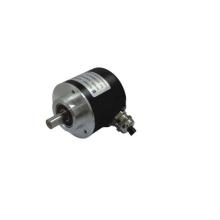 Capteur rotatif encodeur