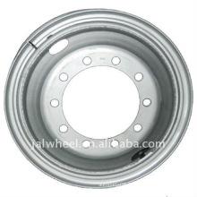 Hot Truck Steel Wheel Rim 22.5X9.00