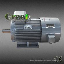 7.5 kVA Generator Price for Free Energy Equipment