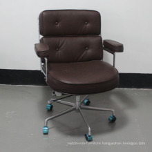 Newest Europe Popular Sofa Chair for Home