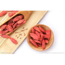 High Quality Dried Goji Berry