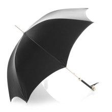 Parapluie Open Open Striaght Manuel (BD-52)