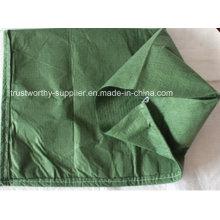 Polyester Geotextil Material Ökologie Taschen