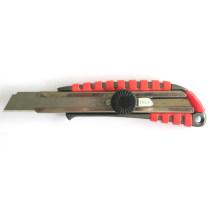 Couteau Cutter métallique (BJ-3009)