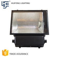400w MH/HPS outdoor flood light