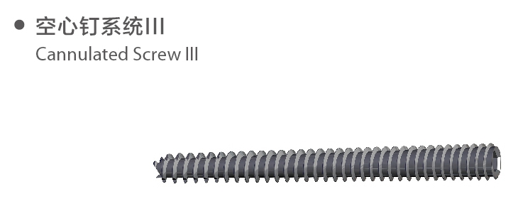 48_cannulated screw 3