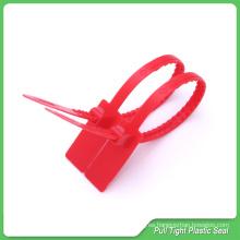 Sello de seguridad (JY-330), sello de plástico