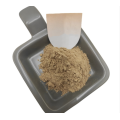 100% No Additives walnut shell powder For Health