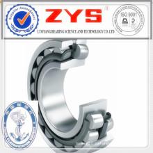 Подшипники радиальные сферические Zys 24034 / 24034k30