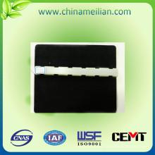 Cuña de la ranura del estator de aislamiento de epoxy eléctrica Fr4 (B)