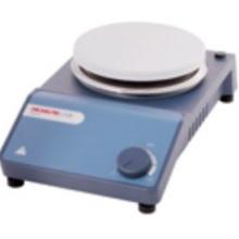 Magnetic Stirrers, Biobase Lab Equipment,