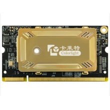 Colorlight receiving card i9 Model