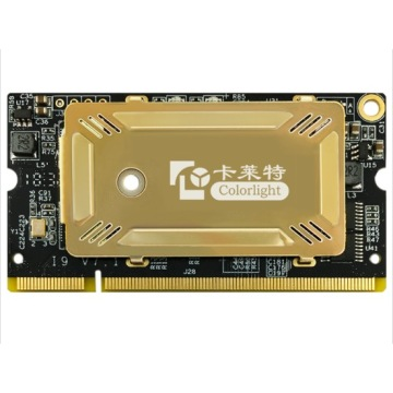 Colorlight receiving card i9 Model