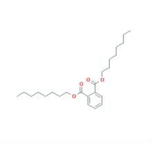 Dioctyl Phthalate (DOP) PVC Plasticizer Purity 99.5% Min